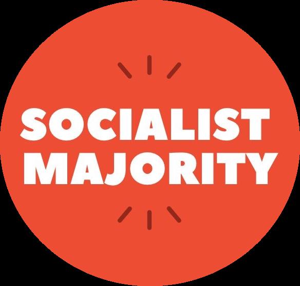 Socialist Majority